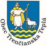 Obec Trenčianska Teplá
